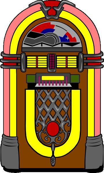 GUZLE icon
